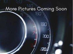 2012 Nissan Murano LE  - Sunroof -  Leather Seats - $103.53 B/W