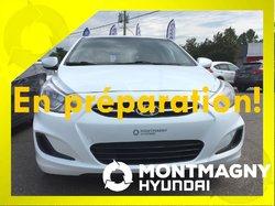 Hyundai Accent LE  2016