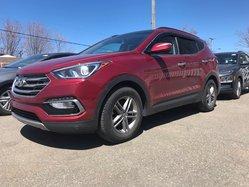Hyundai Santa Fe Sport PREMIUM  2017