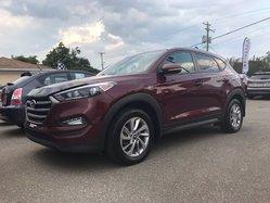 Hyundai Tucson Premium, A/C, Caméra de recul, Automatique  2016