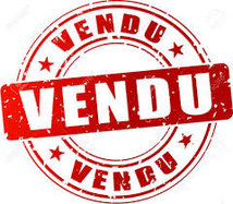 Honda Civic Cpe Si ROUES ET PNEUS HIVER INCLUS  2013
