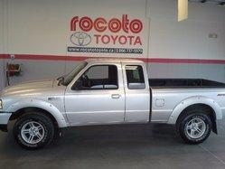 Ford Ranger SPORT 4X2  2007