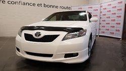 Toyota Camry * SE * AIR CLIMATISÉE * GR ÉLECTRIQUE *  2009