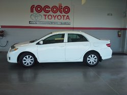 Toyota Corolla GR. ELECTRIQUE * AIR CLIMATISEE *  2009