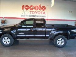 Toyota Tacoma * TRD * AIR CLIMATISÉE * 4X4 * PHARE A BRUME *  2008