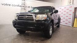 Toyota Tacoma * SR5 * GR ÉLECTRIQUE * JANTE D'ALUMINIUM *  2009