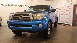 Toyota Tacoma * TRD * CAM DE RECUL * AIR CLIMATISÉE *  2010