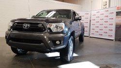 Toyota Tacoma * TRD * AIR CLIMATISÉE * BLUETOOTH *  2013