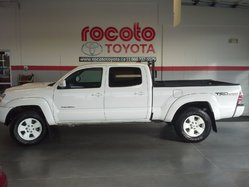 Toyota Tacoma * TRD * JANTE D'ALUMINIUM * GR ELECTRIQUE *  2015