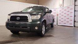 Toyota Tundra * SR5 * JANTE EN ALUMINIUM * AIR CLIMATISÉE *  2007