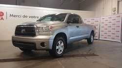 Toyota Tundra * SR5 * 8 PIEDS DE BOITE * GR ÉLECTRIQUE *  2013