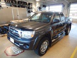Toyota Tacoma SR5  2010