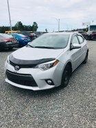 Toyota Corolla LE AMÉLIORÉ  2016