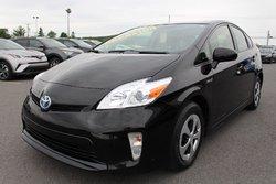 Toyota Prius BLUETOOTH A/C CRUISE CONTROLE  2014