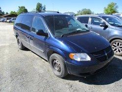 Dodge Grand Caravan ***  2006