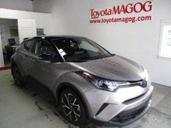 Toyota C-HR XLE, PREMIUM. 167.49$/ 2 SEMAINES TX IN  2019