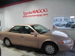 Toyota Camry ***  1997