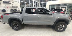 Toyota Tacoma Trd hors route, 4x4  2018