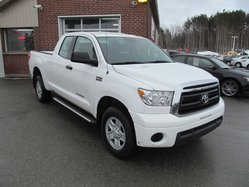 Toyota Tundra SR5 (100$/sem)  2013