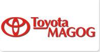 Toyota Yaris **LE (47$/SEM) AIR CLIM  2008