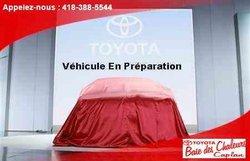 Toyota Corolla CE SERVICE  2009