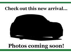 2008 Toyota FJ Cruiser 4X4 4.0L