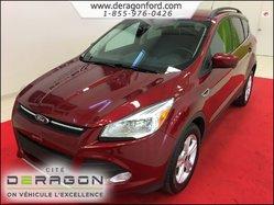 2015 Ford Escape SE 2.0L MYFORD TOUCH NAV CAM DE RECUL SYNC A/C