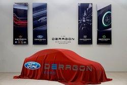 Ford Transit Connect wagon XLT CARGO TOURISME MODÈLE RARE !  2012
