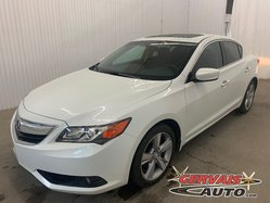 Acura ILX Premium Mags Cuir Toit ouvrant Bluetooth  2013