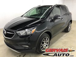Buick Encore Sport Touring AWD Caméra Bluetooth MAGS  2018