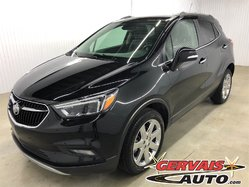 Buick Encore Essence AWD GPS Cuir Toit Ouvrant MAGS  2018