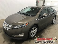Chevrolet Volt Bluetooth Sièges Chauffant Mags  2014
