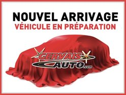 Dodge Grand Caravan Canada Value Package MAGS 7 passagers  2016