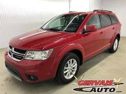 Dodge Journey SXT V6 7 Passagers MAGS  2015