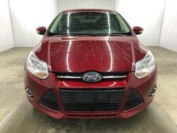 Ford Focus SE A/C Bluetooth  2013