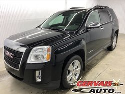 GMC Terrain SLE AWD MAGS Chromés Bluetooth  2015