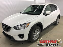 Mazda CX-5 GS AWD 2.5 Toit Ouvrant GPS MAGS  2016