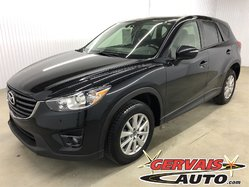 Mazda CX-5 GS 2.5 Toit Ouvrant MAGS Bluetooth Caméra  2016