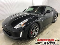 Nissan 370Z TouringAWD  2013