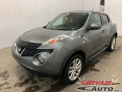 Nissan Juke SV A/C MAGS Bluetooth  2014