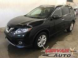 Nissan Rogue SV AWD GPS Toit Panoramique MAGS  2014