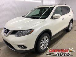 Nissan Rogue SV Toit Panoramique MAGS Bluetooth Caméra de recul  2015