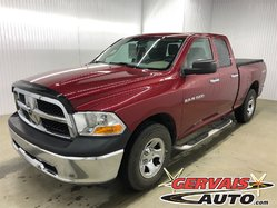 Ram 1500 ST A/C 4x4 MAGS  2012