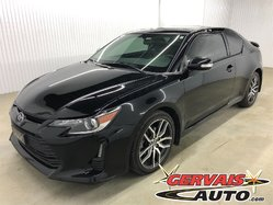 Scion tC Toit Panoramique A/C MAGS  2015