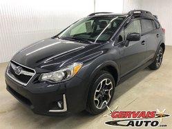 Subaru Crosstrek Sport AWD Toit Ouvrant MAGS Bluetooth  2016