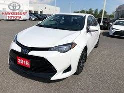 Hawkesbury Toyota | Certified Vehicles for sale