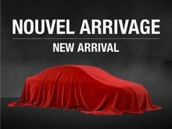Nissan Versa Note 2016 Nissan Versa Note - 5dr HB Auto 1.6 SV  2016