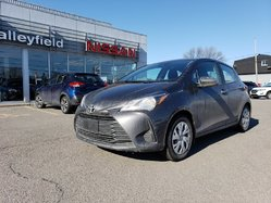 2019 Toyota Yaris LE nouvelle arrivage wow!!!!