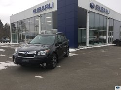 Subaru OUTBACK 2.5I COMMODITE 2.0XT Premium  2015