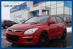 Hyundai Elantra Touring GL  **GARANTIE PROLONGÉE**  2012